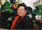 中国著名艺术家:韩天衡