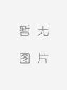 中国著名木刻艺术家:程佳