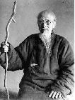 中国著名艺术家:齐白石